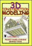 Classic book using SketchUp for construction modeling